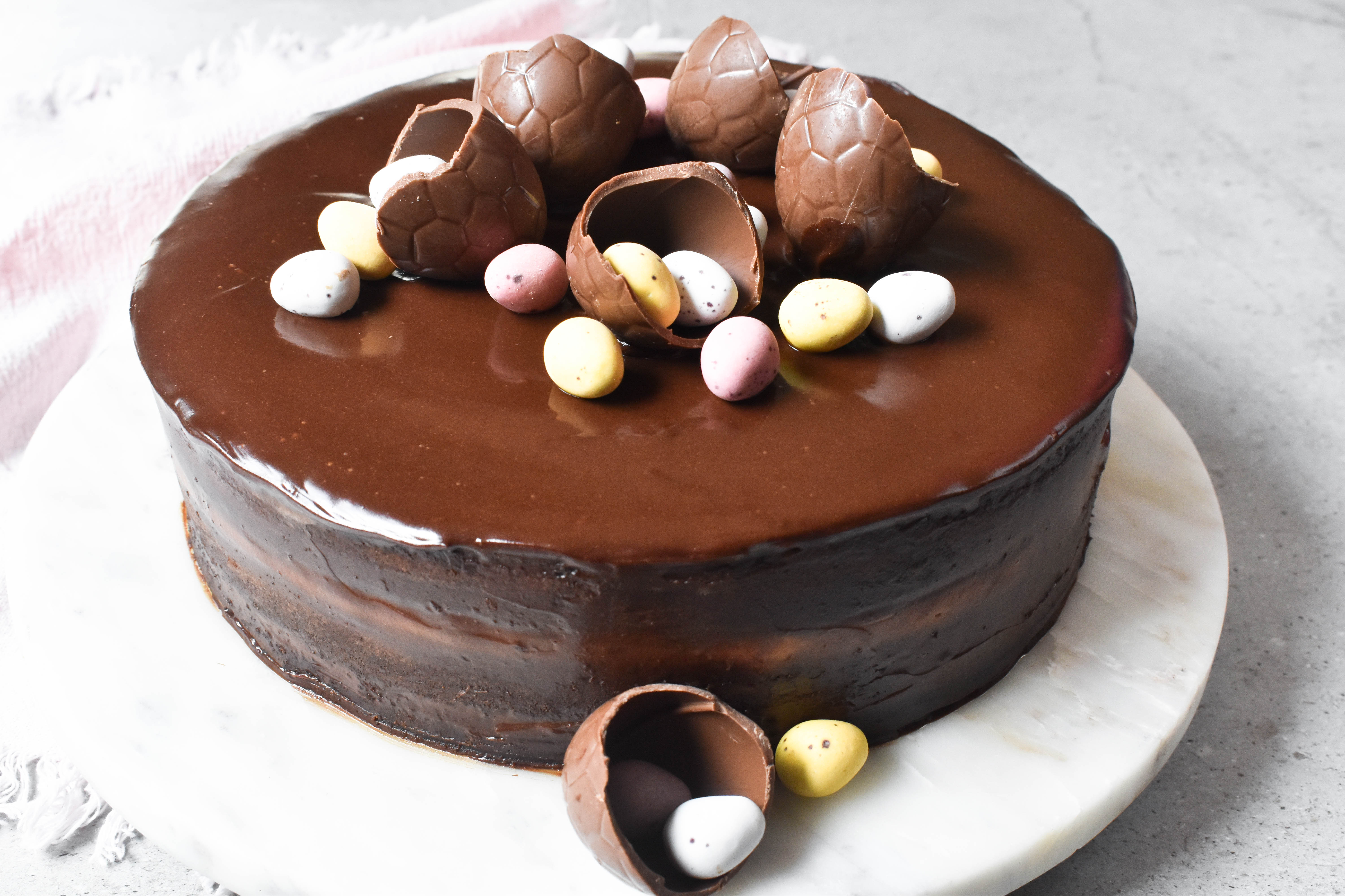 What is traditional Easter food in Italy? Menu ideas and the best Italian Easter recipes for 2019