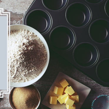 Baking Essentials: Equipment for every Italian cook